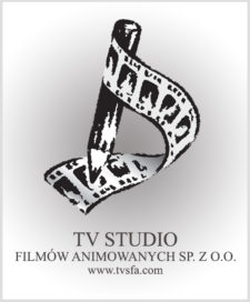 Studio Animacji Poznań TVSFA