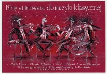muzyka_klasyczna_m