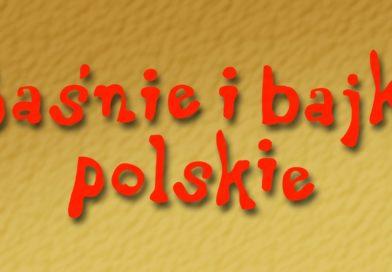 Polish Fairy Tales /season 3/