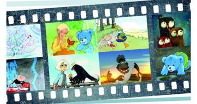 TV Studio Filmów Animowanych