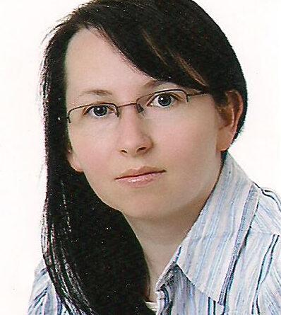 Ewelina Stefańska